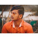Amit Khanolkar - @amit_khanolkar_official_27 - Instagram