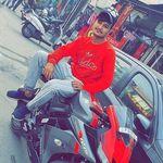 Amit Khatkar - @amit_khatkar1322 - Instagram