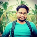 Amit Khatkar - @amit.khatkar - Instagram