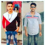 Amit Khatkar - @amit_khatkar_07 - Instagram