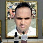 Amit Khungar - @khungaramit - Instagram