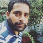 ShAnu Amit Khungar - @shanuamitkhungar - Instagram