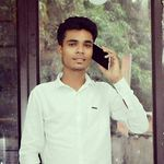 AMIT KUREKAR - @_amit777 - Instagram