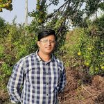 Amit Kurhekar - @kurhekaramit - Instagram