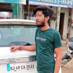 Amit Lakhotia - @amitlakhotia72017 - Instagram