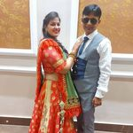 Amit Lakhotia - @raghav_lakhotia3 - Instagram
