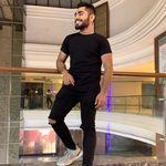 Amit Lakhyani - @amit_lakhyani - Instagram