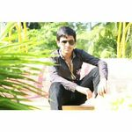 Amit lilani - @amii_lilani - Instagram