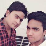 Amit Massey - @sk1089449 - Instagram