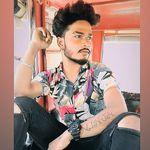 Amit Ninja - @its_ninja___________ - Instagram