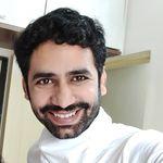 Amit Pamnani - @amitpamnani7186 - Instagram