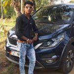 Amit Parab - @amit.parab.737001 - Instagram