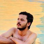 Amit Parmar - @amit_parmar__ - Instagram