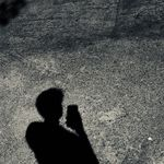 Amit Suresh - @amitsuresh_ - Instagram