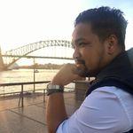 Amit Kaji Tajhya - @amitkaji - Instagram