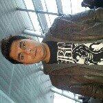 Amit Tajhya - @converse832 - Instagram