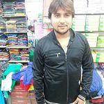 Amit Tekwani - @dashing__boy - Instagram