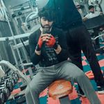 Amit Tekwani - @_amittekwani - Instagram