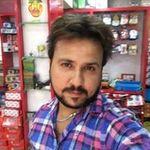 Amit Tekwani - @amit.tekwani.5 - Instagram