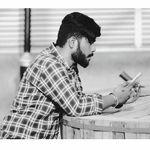 Amit Thakral - @thakral_amit - Instagram