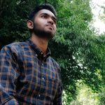 Amit Tilak - @amit_tilak - Instagram