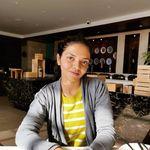 Amita Dwivedi - @dwivedi.amita125 - Instagram