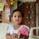 Amita Gohil - @amita.gohil.37 - Instagram