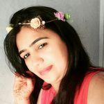 amita gohil - @amitagohil1401 - Instagram