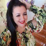 Amanda James - @amandajames1279 - Instagram