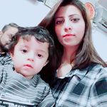 amna - @amna_khurram_ - Instagram