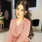Amna Khurram - @amnaakhurram - Instagram