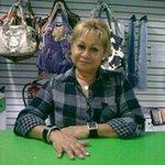 Amparo Acevedo - @amparo.acevedo.3158 - Instagram