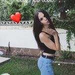 Amparo Hidalgo - @dar_myaa - Instagram