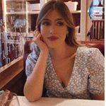 Amparo Iglesias - @amparoil - Instagram