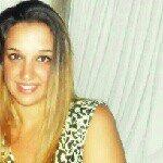 Amparo Jara - @amparo_jara - Instagram
