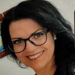Amparo Jara Sánchez - @amjasa44 - Instagram