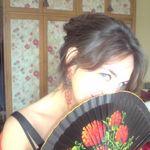 Amparo jerez - @amparo_jerez - Instagram
