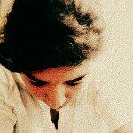 amy cossio - @amy.cossio - Instagram