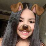 Amy_cossio - @amy_cossio9 - Instagram