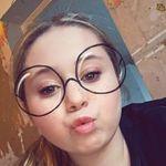 Amy 😂💖 - @amy.dalgleish - Instagram