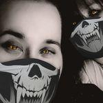 Amy Galarneau - @galarneauamy - Instagram