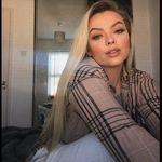 Amy Garnell - @amygarnz - Instagram