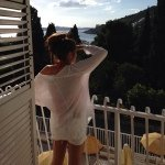 Amy Laymon - @nomyal_yma - Instagram
