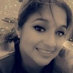 Amy Menchaca - @amy.menchaca - Instagram