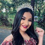 Amy Herrera Palacios - @amypalacios3 - Instagram