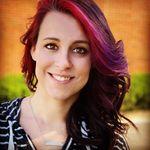 Amy Schweiger - @hair.by.amylynn - Instagram