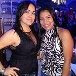 ANA CRONIN - @anacronin8677 - Instagram