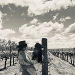 Ana Curran - @anaccurran - Instagram