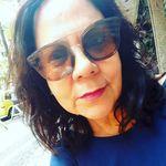 Ana Dunham - @anadunham - Instagram