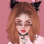 Anastasiia Finch🌼 - @ana.finch - Instagram
